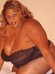 Fat hairy black pictures