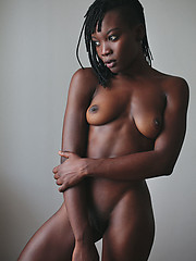 Nasty ebony girls pictures