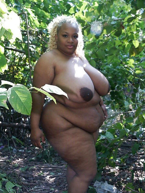 Naked and fit blackwoman - Pics and galleries