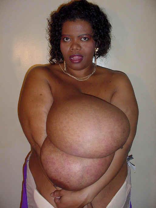 big black lip pussy woman